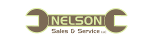 Nelson Sales and Service, LLC